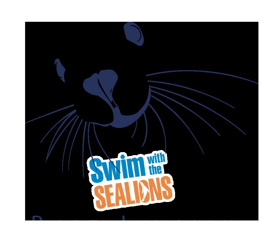 sealion_logo2
