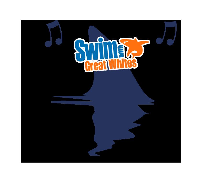 shark_logo2