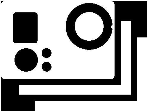 time-lapse_icon