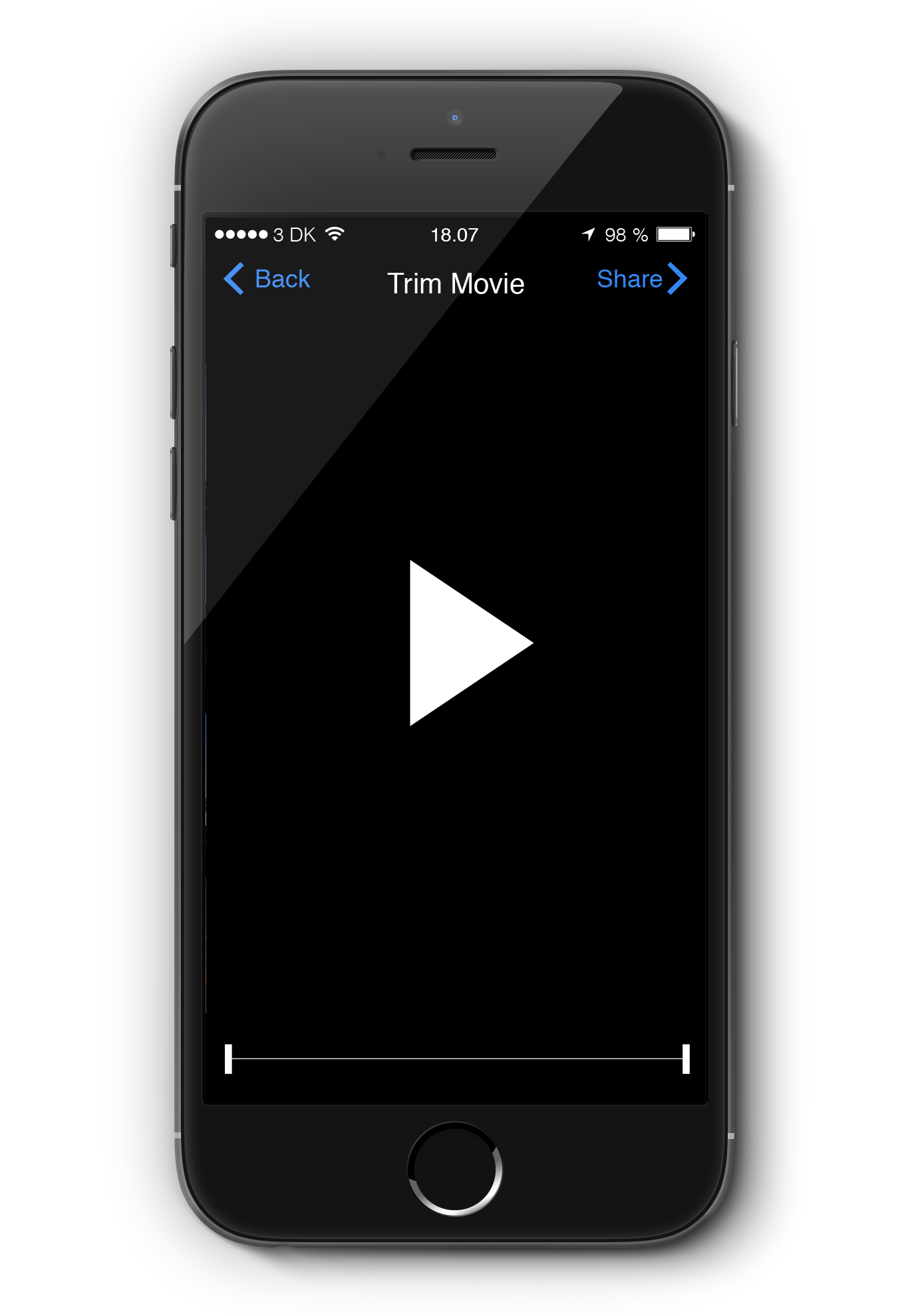 trim_video
