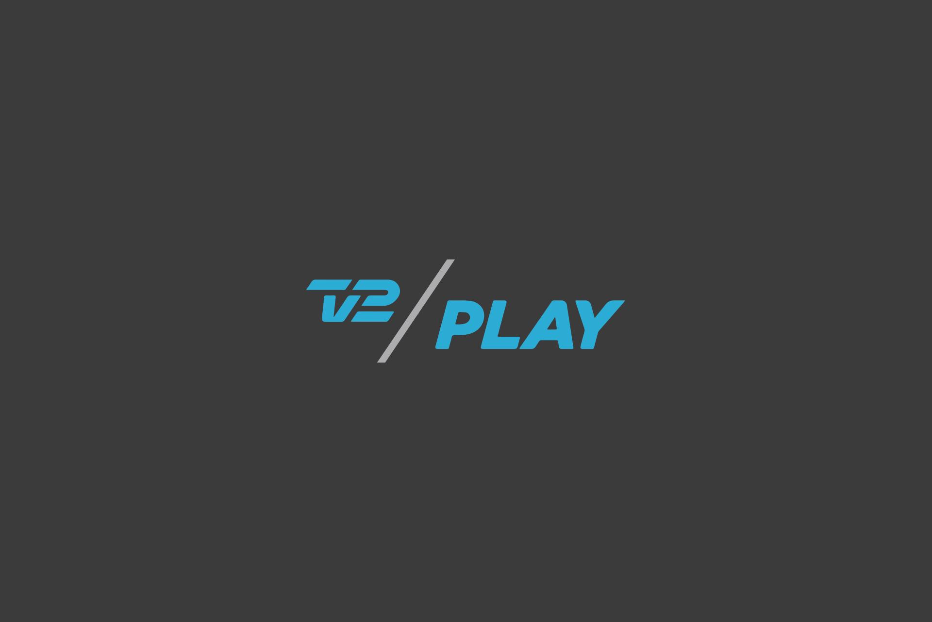 tv2play_thumb