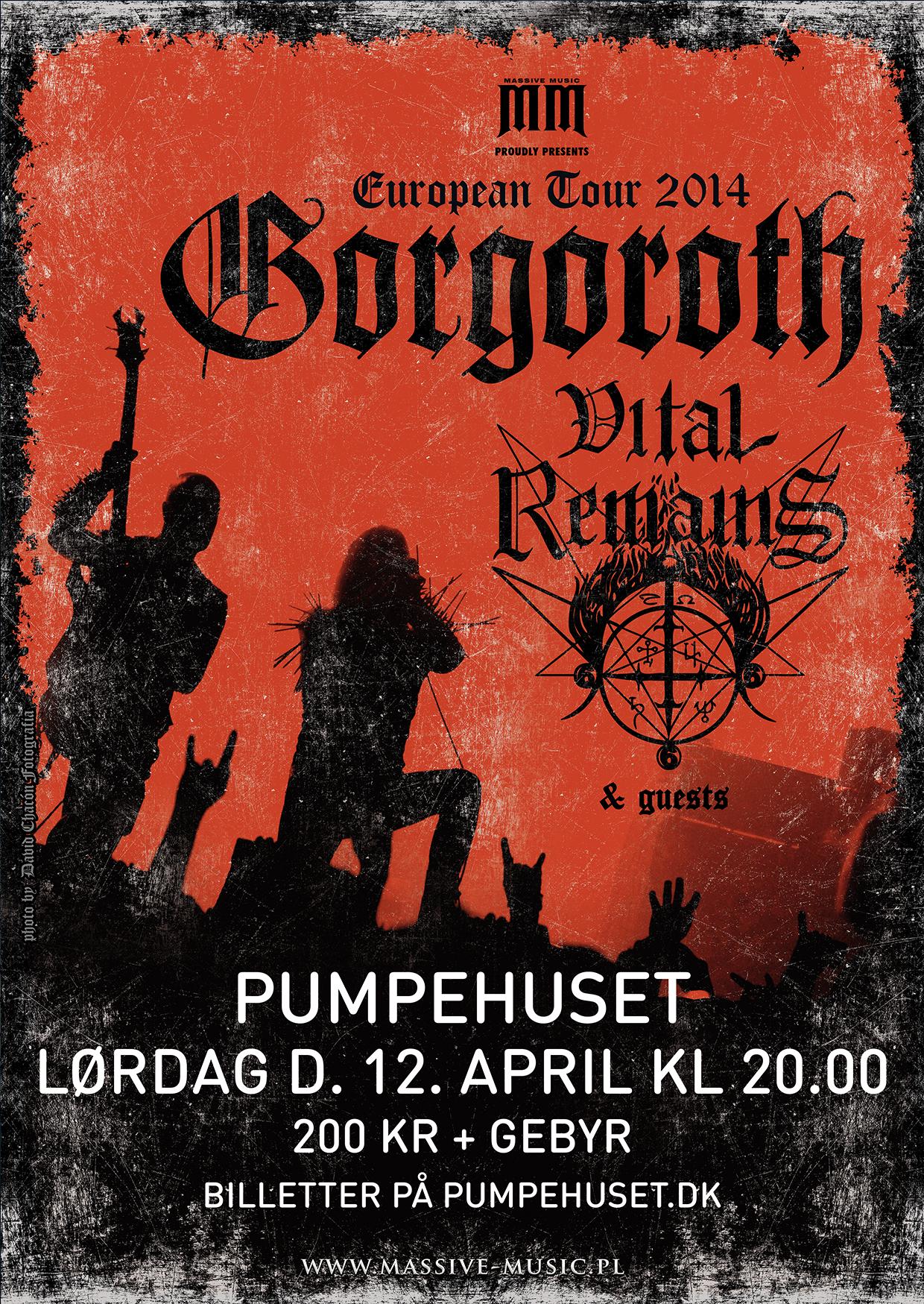 gorgoroth_poster