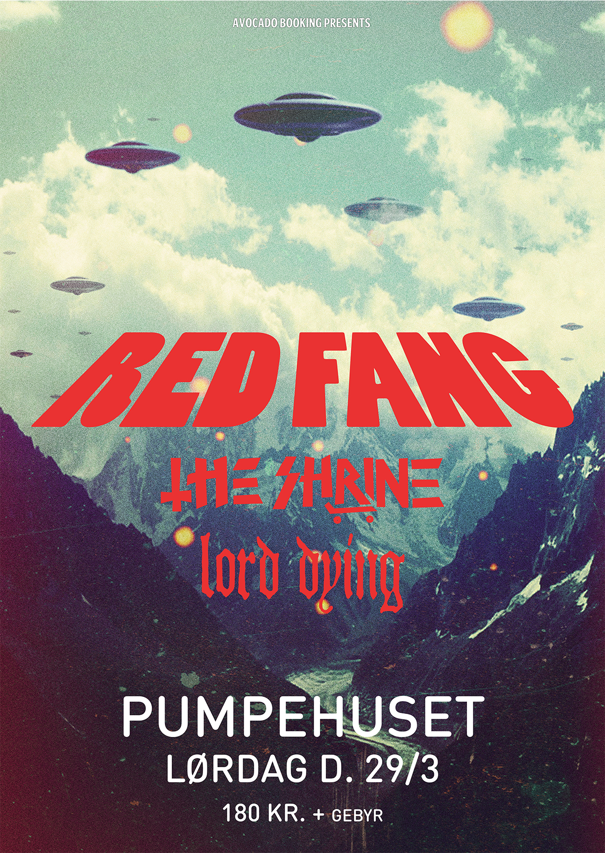 red_fang
