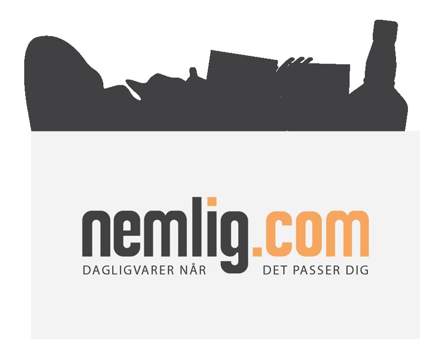 nemlig_logo