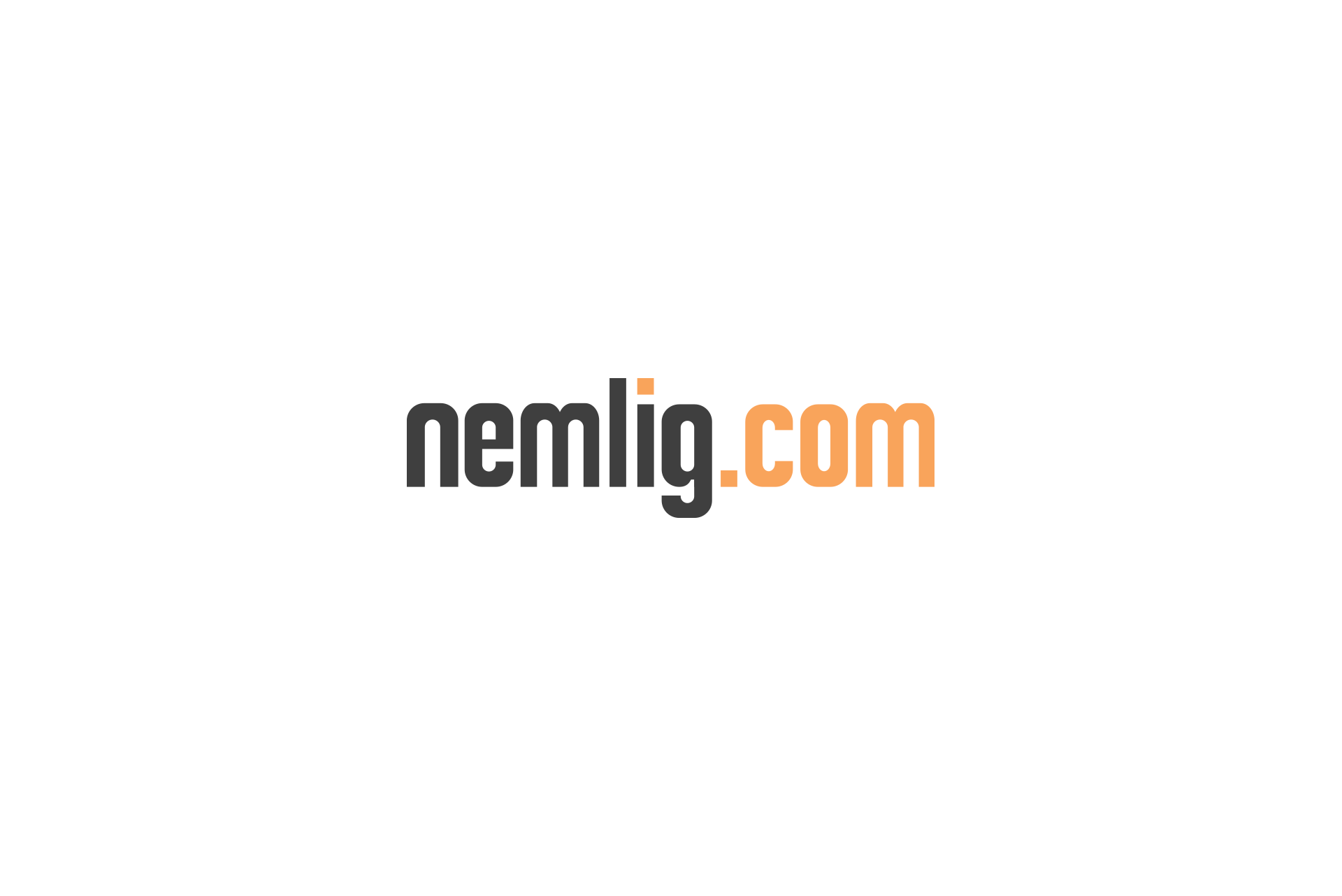 nemlig_thumb