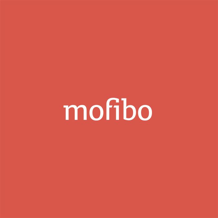 mofibo_thumb1