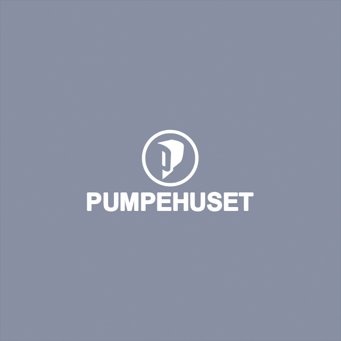 pumpehuset_thumb1