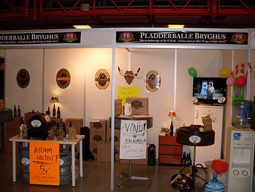 www pladderballe bryghus